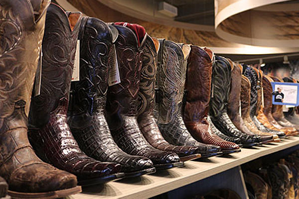 Boot Barn: Beaumont   Beaumont, TX 77708