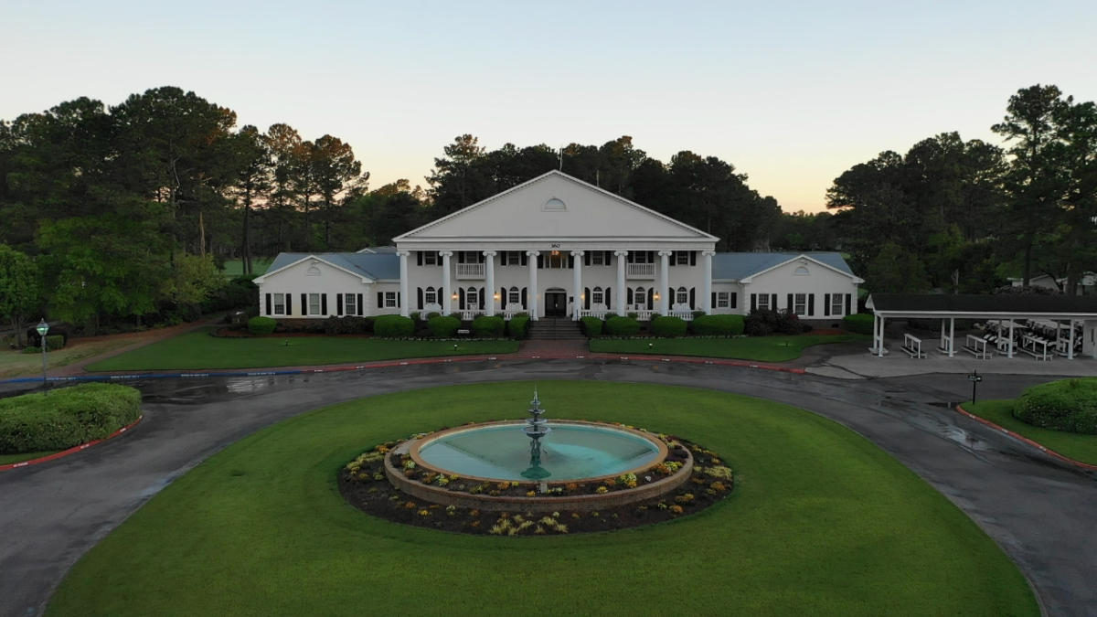 Brunswick Plantation Resort and Golf   Calabash, NC 28467