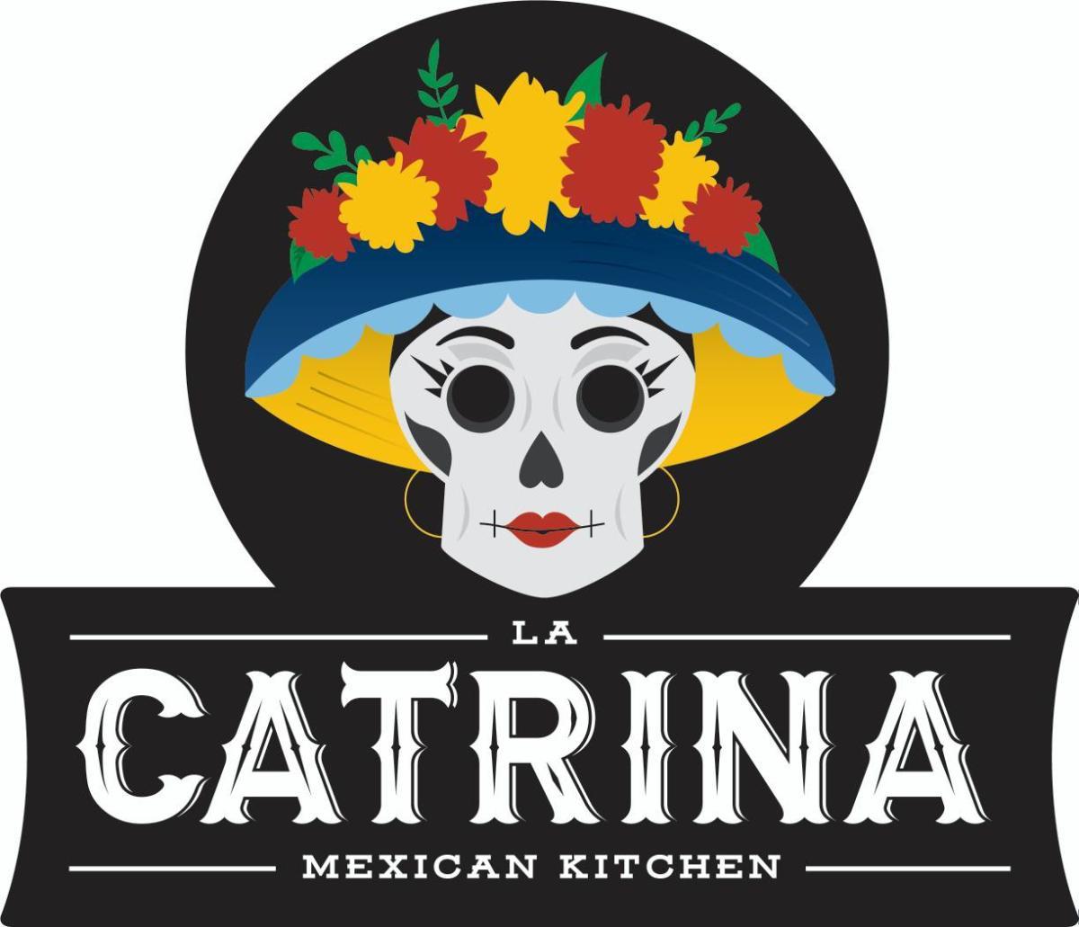 La Catrina Mexican Kitchen