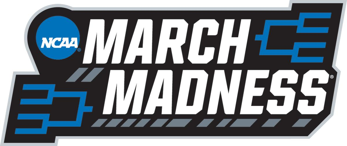 Image result for 2019 march madness
