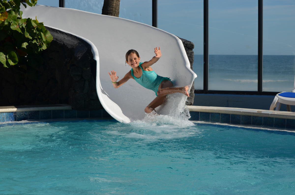Sun Viking Lodge | Daytona Beach, FL 32118