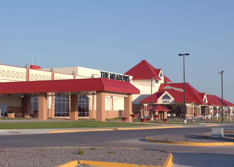 Casino in altoona iowa 16 acre hotel casino