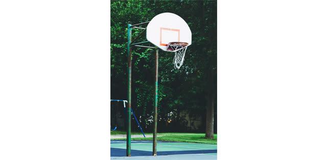 Cameron Neighborhood Park   Eau Claire, WI 54701