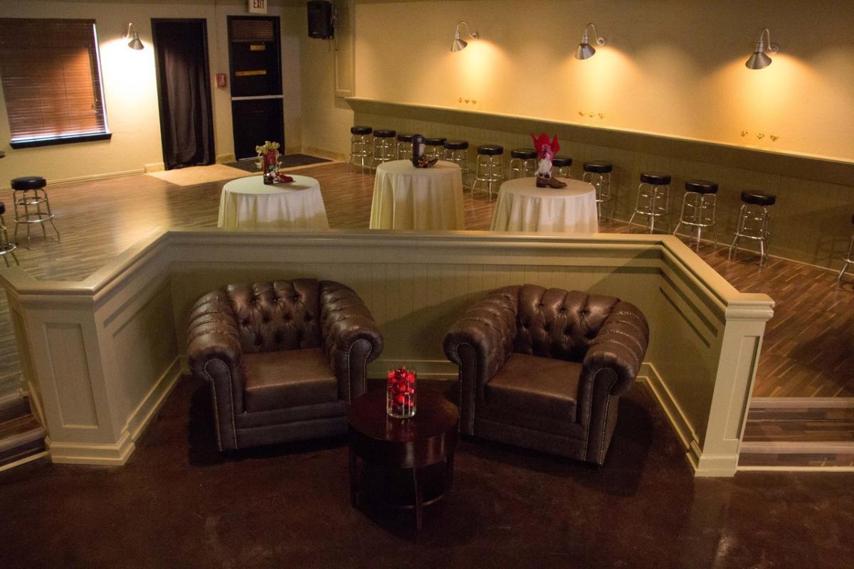 81 Club Fort Worth Tx 76164 8209