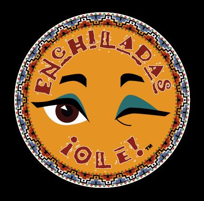 Enchiladas Ole' On the Way | Fort Worth, TX 76110