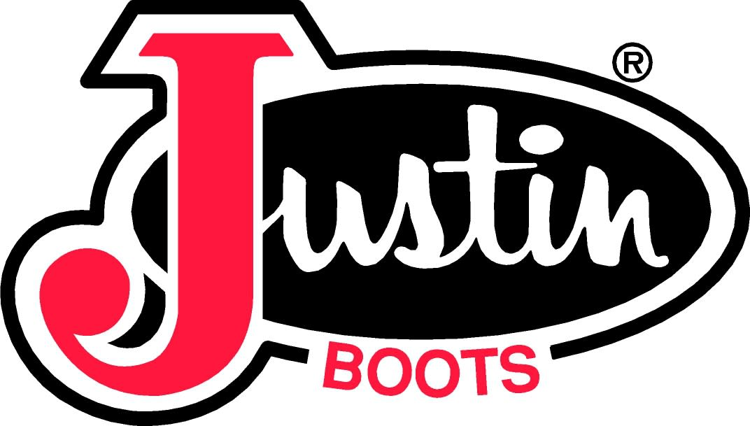 Justin Outlet Boot Store | Fort Worth, TX 76104-1142
