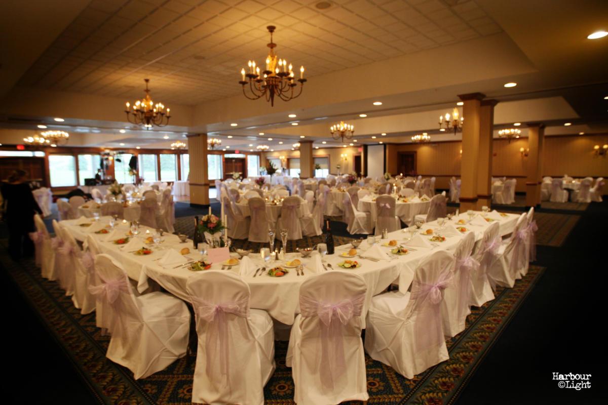 Bay Valley Resort Amp Conference Center Bay City Mi 48706