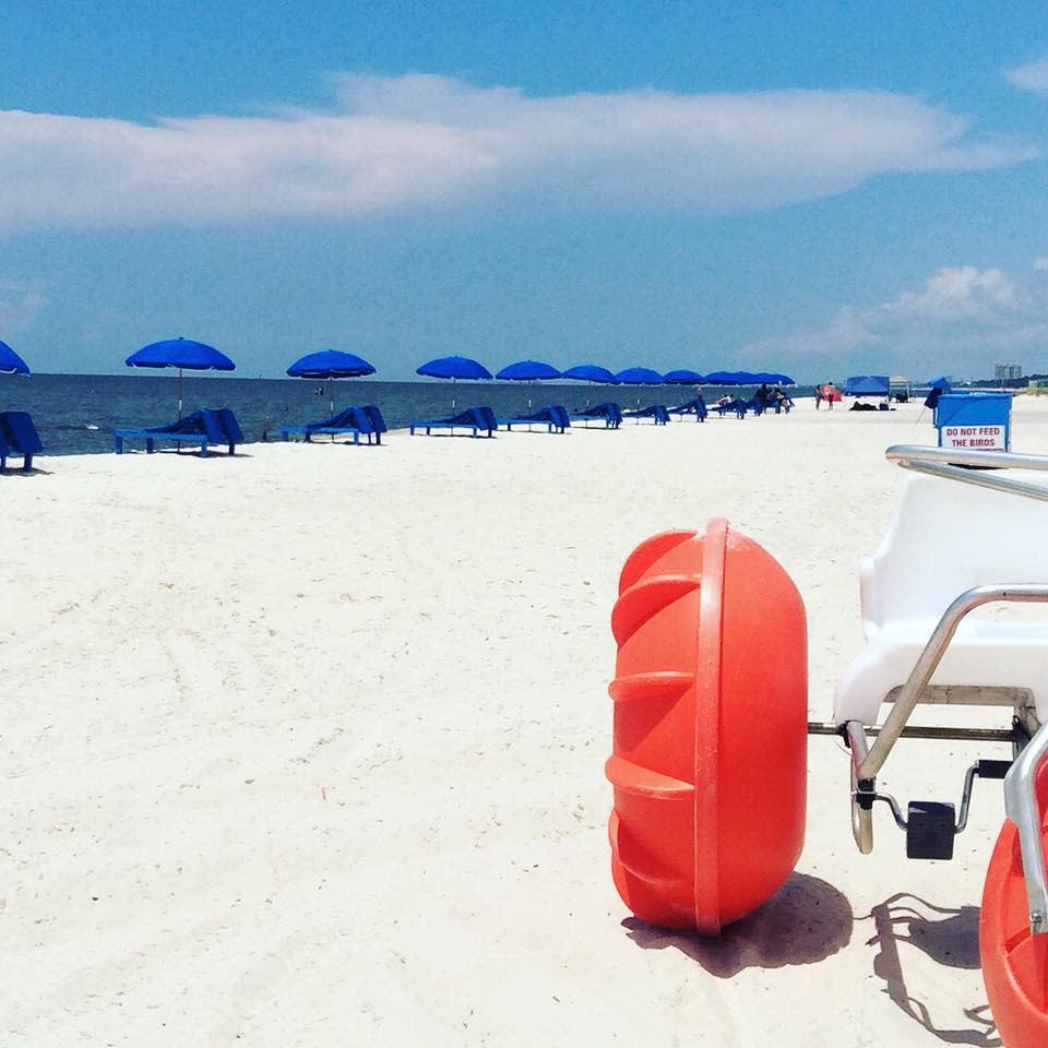 Biloxi Beach Jet Ski Rentals Llc Biloxi Ms 39531