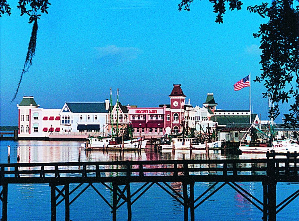 Boomtown Casino Biloxi Ms 39530