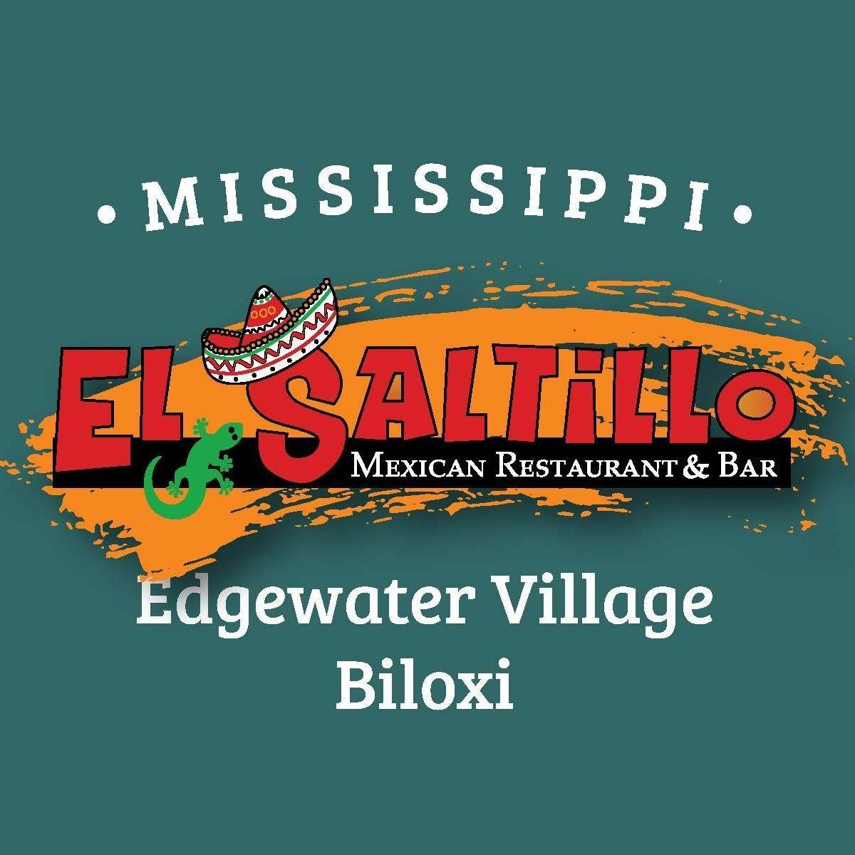 El Saltillo Edgewater Village Biloxi Ms 39531