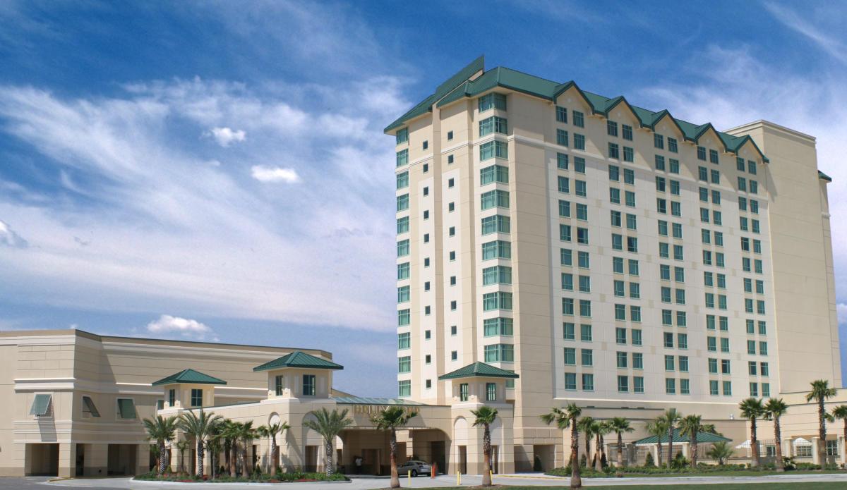 Hollywood casino marina bay st louis compulsive ebay find gambling zyban