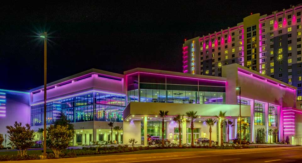 Bay view casino biloxi gambling new orleans