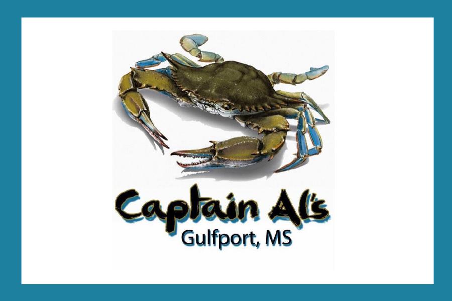 Steak Shrimp Gulfport Ms 39503