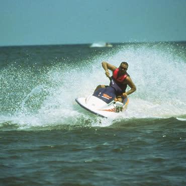 Get Wet Beach Rentals Biloxi Ms 39531