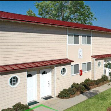 Oak Shore Condominiums Biloxi Ms 39530