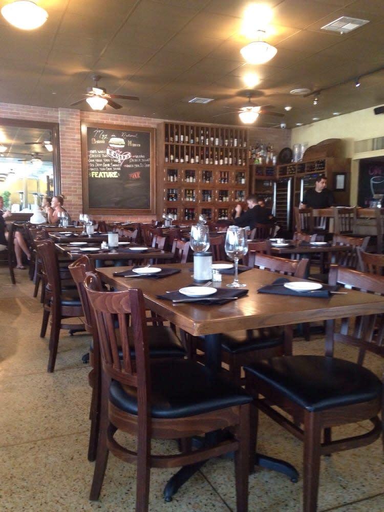 The Union Kitchen - Bellaire | Restaurants in Houston, TX 77025