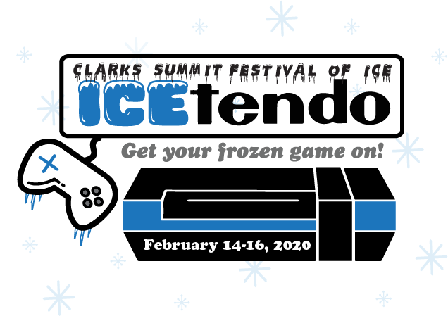 Image result for icetendo""