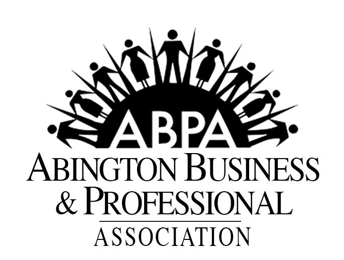 Image result for abington business and professional association