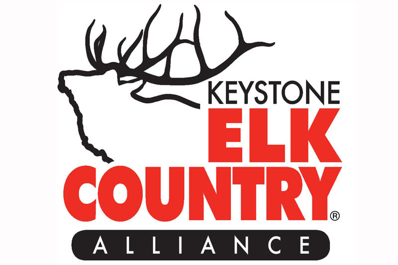 Westmoreland County Chapter - Keystone Elk Country Alliance