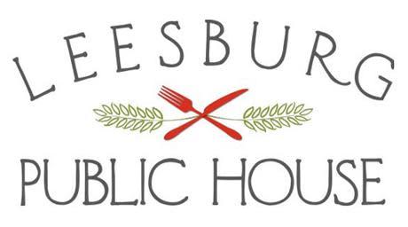 Leesburg Public House
