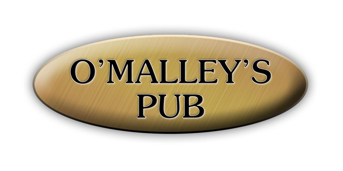 O'Malleys Pub