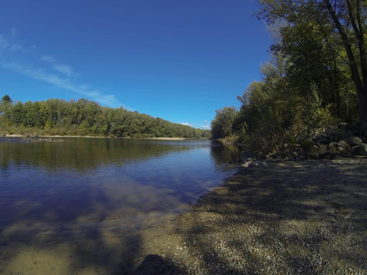 Saco River Recreational Council | Fryeburg, ME 04037