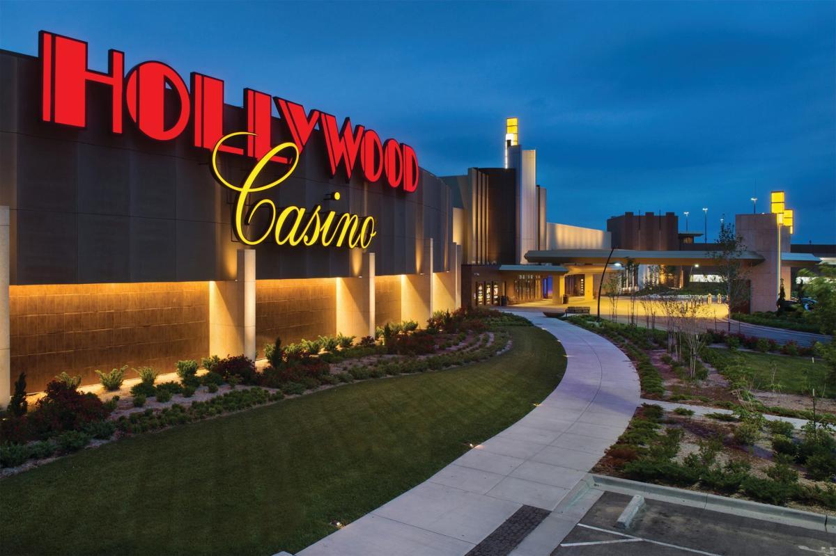 Ks Casinos