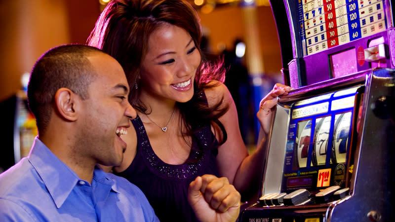 Blackjack Rules online casino games | Kivijarvelainen