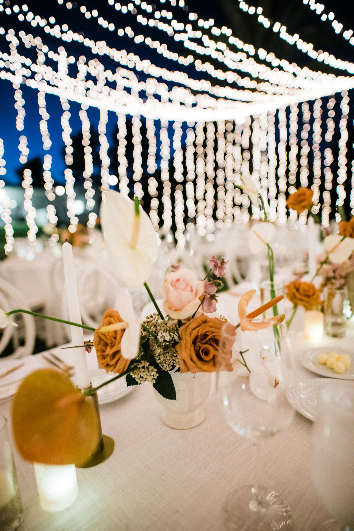 Arrangements Floral Party Design,How To Keep A House Clean With A Big Family