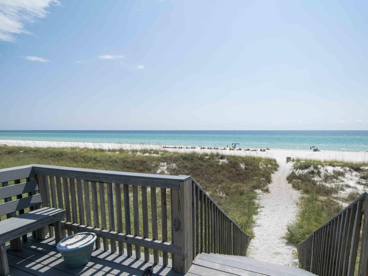 Florida personals city beach panama Single Men