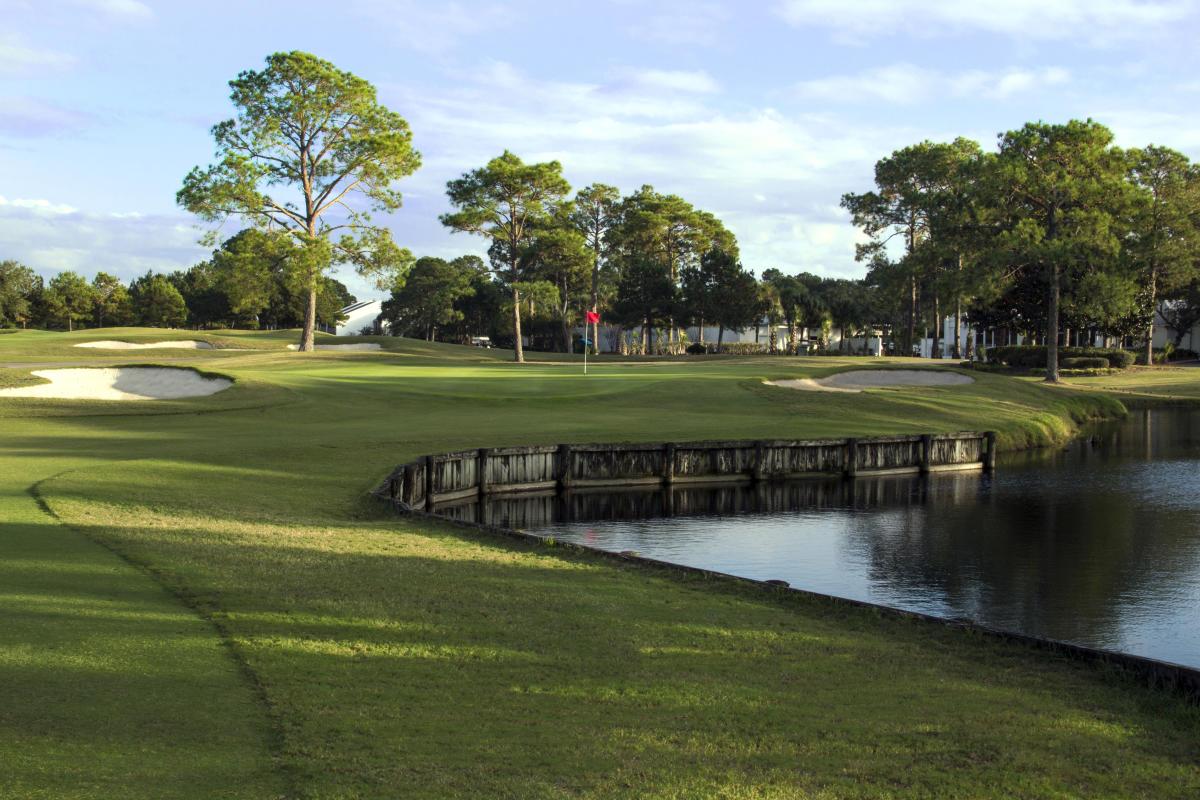 17+ Bay point golf tennis club panama city fl information