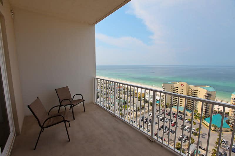 Laketown Wharf Resort Panama City Beach Fl 32408