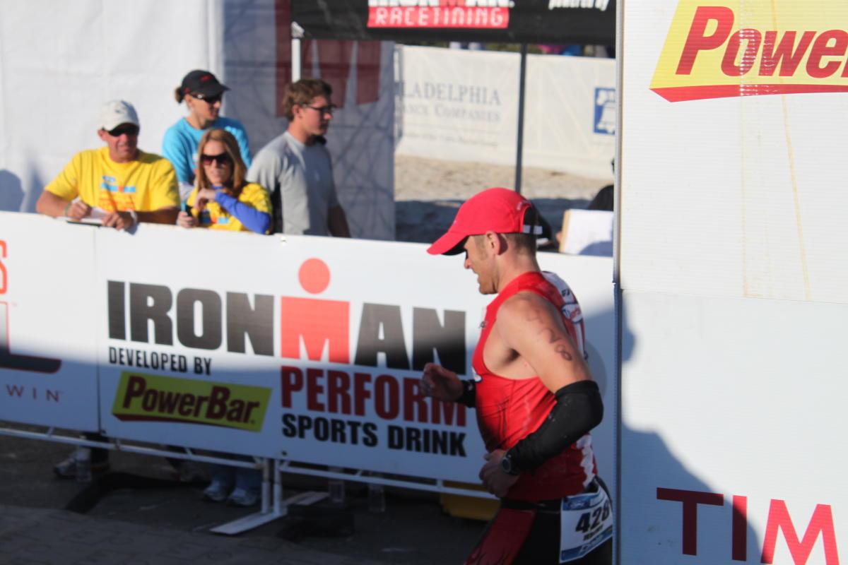 Ironman 70 3 | Panama City Beach, FL 32407