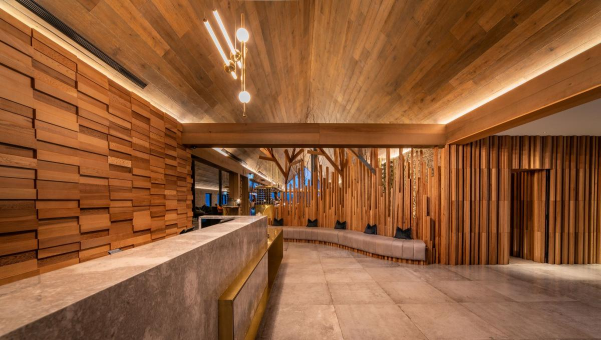 Kamana Lakehouse | Official Queenstown Website