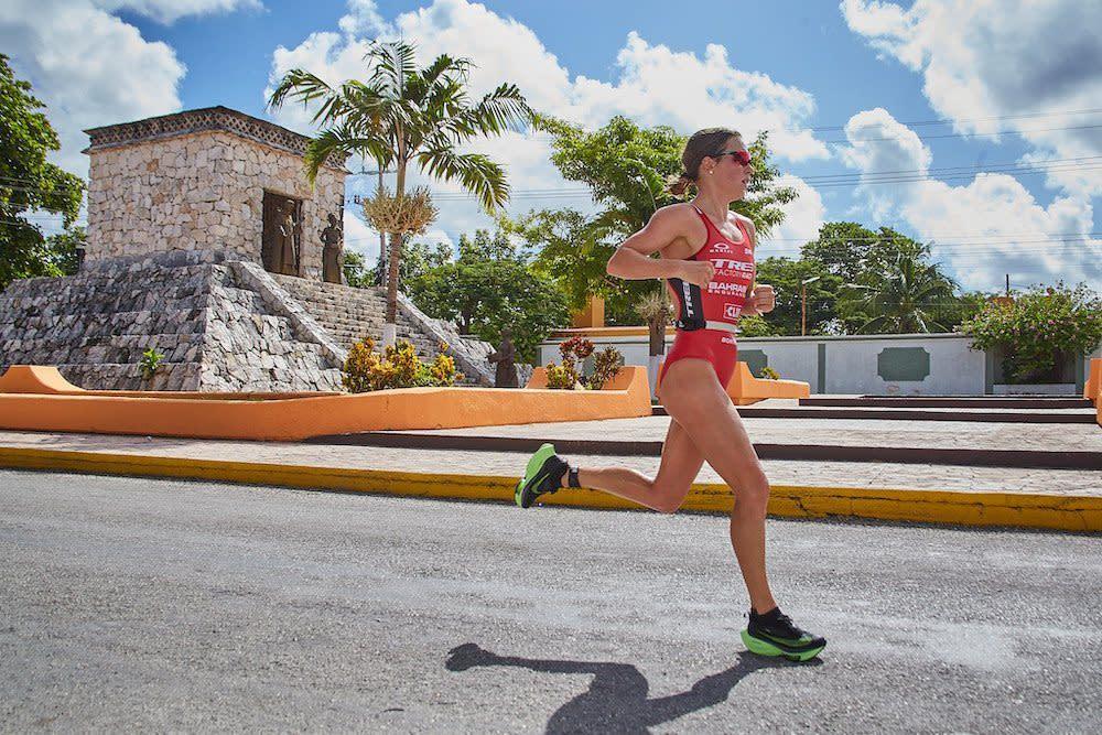 Maratón Cozumel 2021   Isla Cozumel, QR 77600
