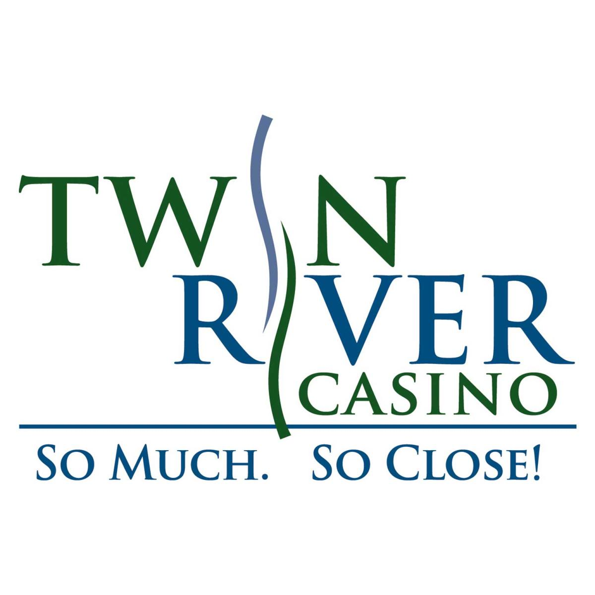 Twin River Casino Valet Parking