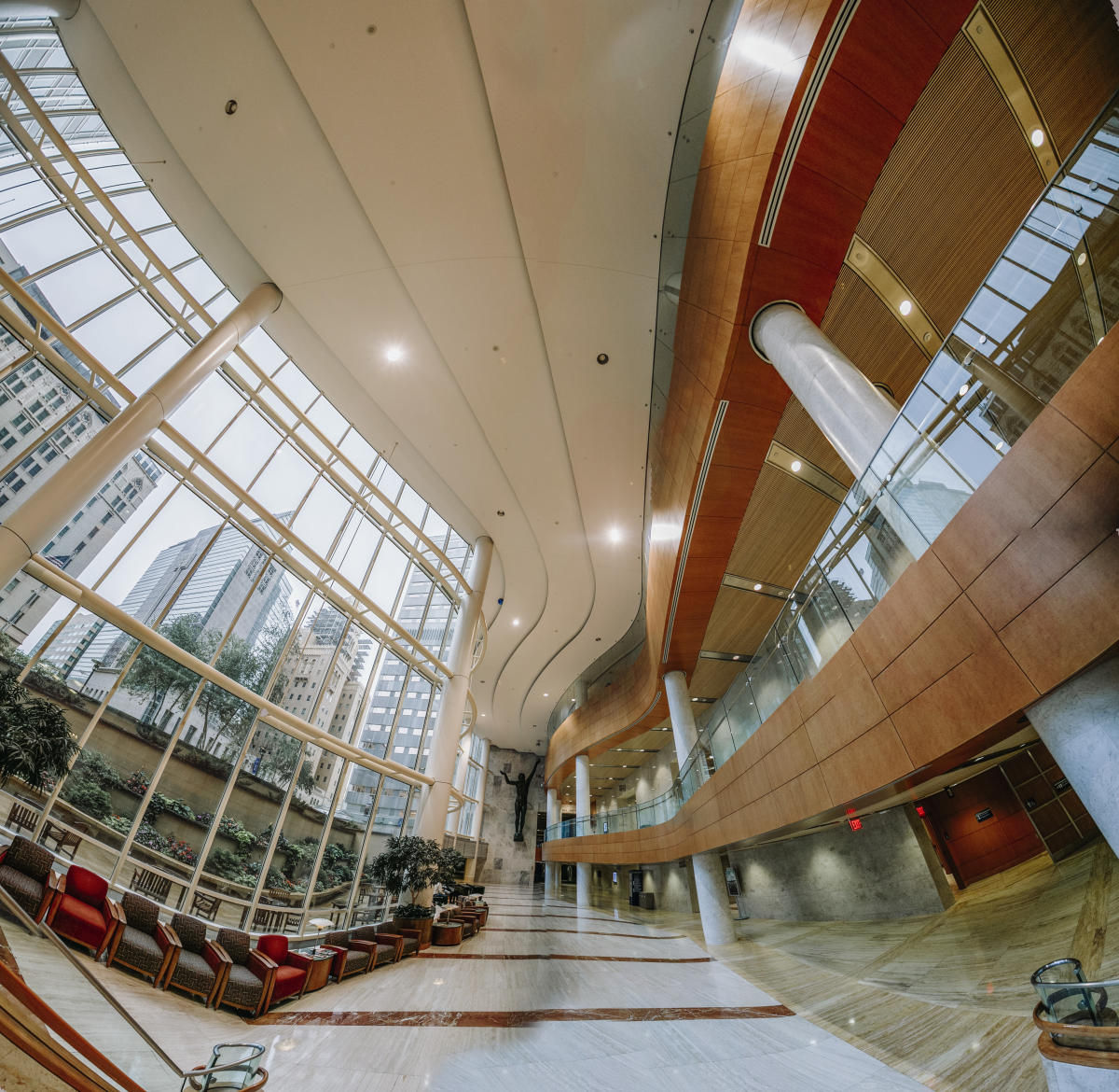 Mayo Clinic Gift Store | Rochester, MN 55905