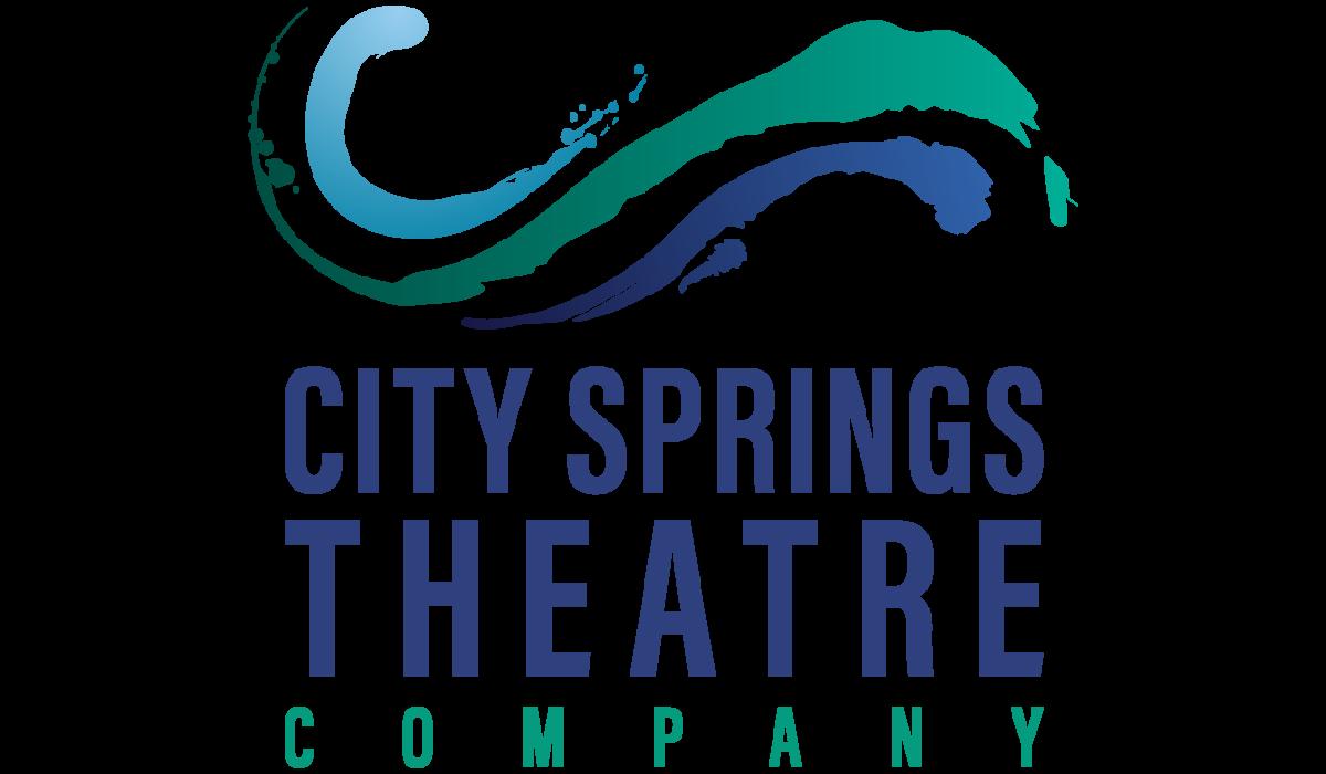 Mary Poppins | Sandy Springs, GA 30328