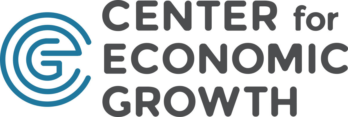 Image result for Center for Economic Growth