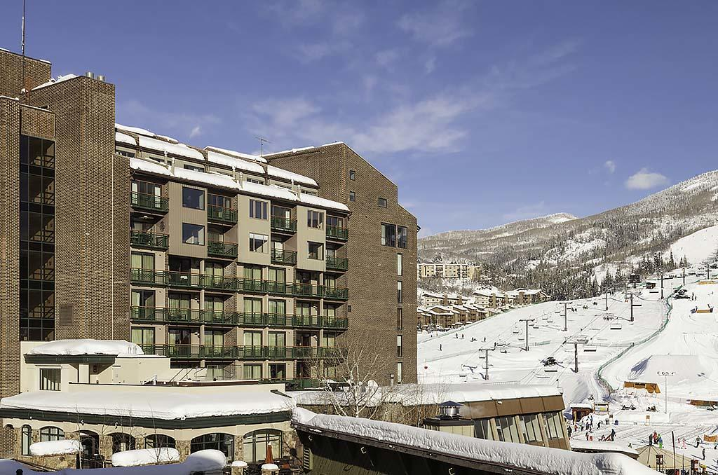 Mountain Resorts Long Term Rentals Steamboat Springs Co