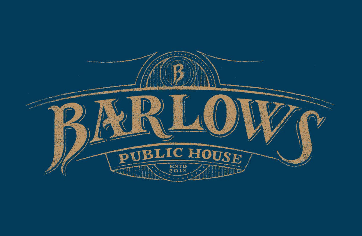 Barlow's Public House - Coming Soon