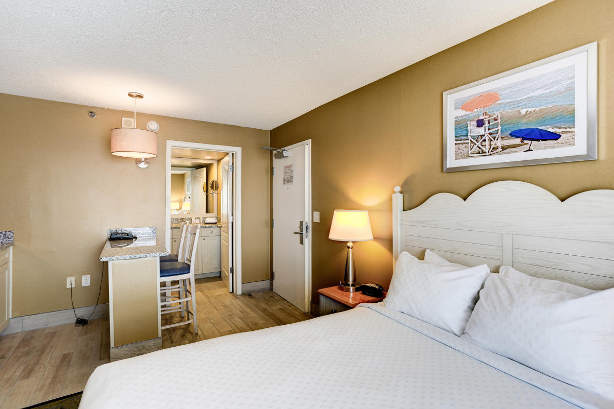Boardwalk Resort And Villas By Diamond Resorts