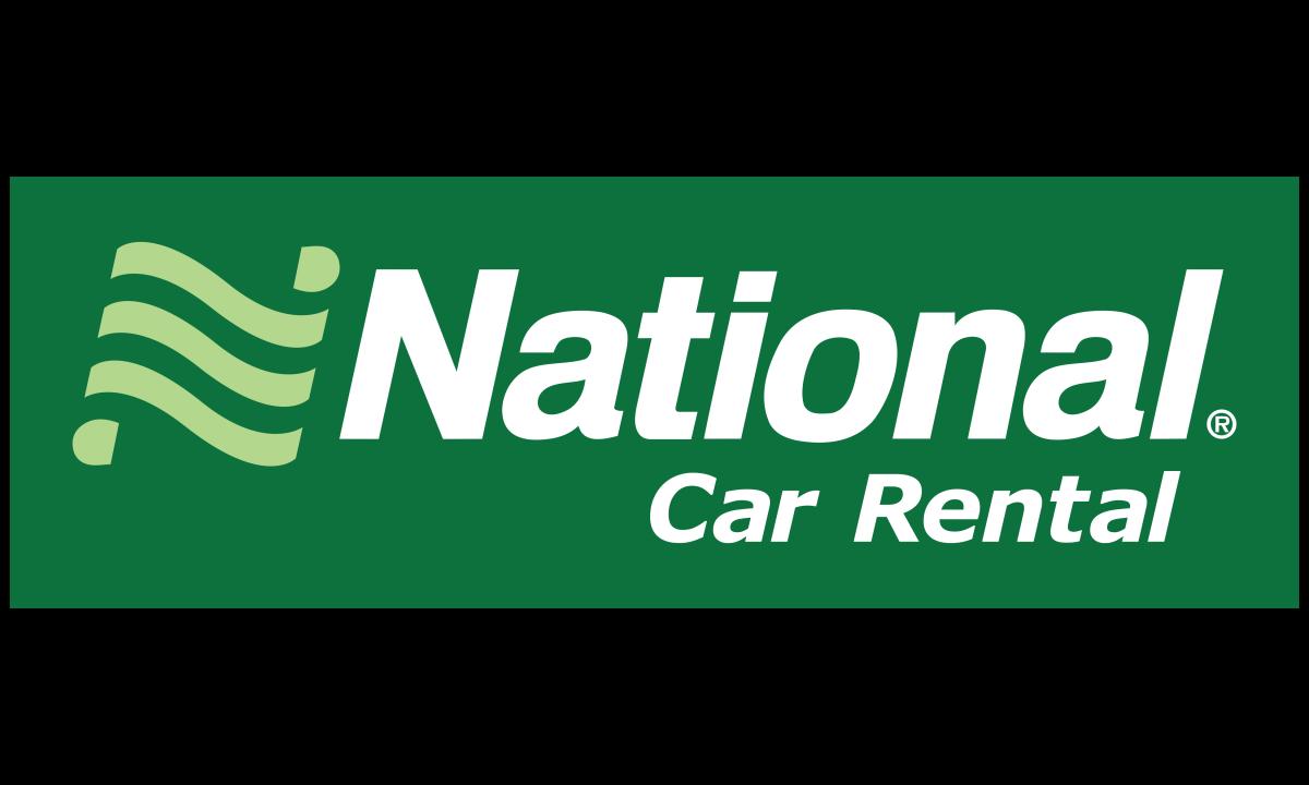 Image result for national car rental