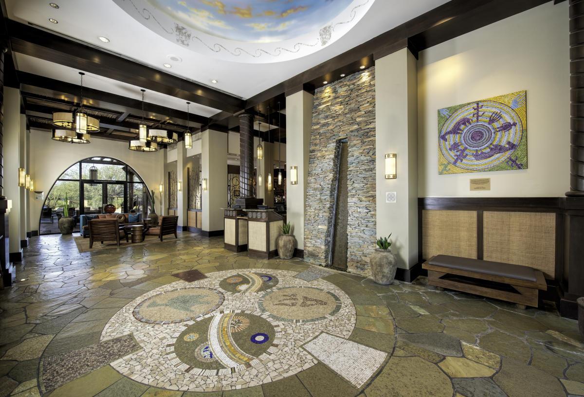 Seminole casino classic reviews