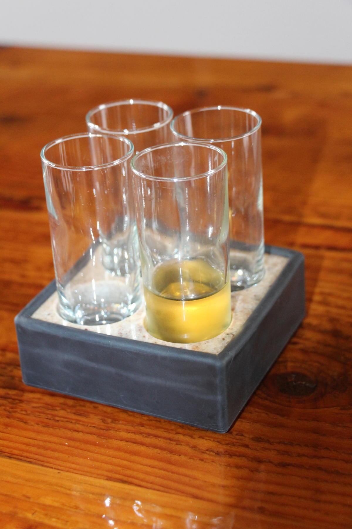 Liquid Alchemy in Newark/Pike Creek, meet the Owners Terri