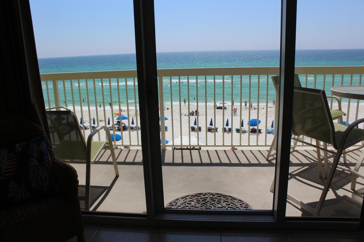 Clic Carpet Panama City Beach Florida Carpet Vidalondon