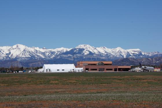 durango la plata county airport durango la plata county airport