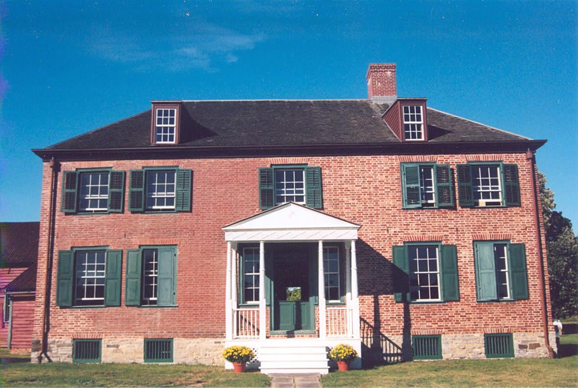 7559e2bb1a41 Knickerbocker Historical Society