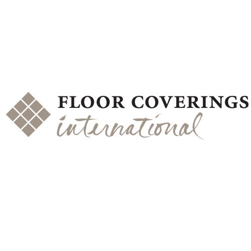 Floor Coverings International of Cape Cod