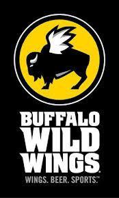 Buffalo Wild Wings Harbison Columbia Sc 29212